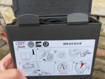 Compresor auto original bmw..audi..vw..scoda..seat..opel.etc