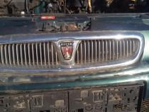 Grila radiator Rover 216