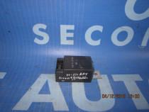 EWS Hyundai Accent 1.3 12v; 9541022100