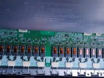 QKITS0129SNE2 RDENC2203TPZB Philips 32PF9830/10 Inverter