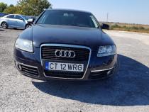 Audi a6 Proprietar