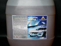 Spuma activa / Detergent profesional 20L