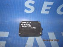 Modul far (adaptiv) Audi A8; 1307329055