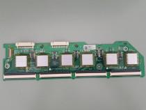 Modul EAX55460501 EBR55460101