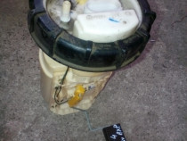 Pompa benzina Golf 4 1.4 16valve AXP