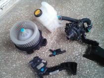 Piese motor arbore pistoane auris hybrid hibrid Lexus prius