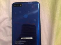 Telefon Huawei y7 prime 2018