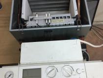Reparații centrale termice