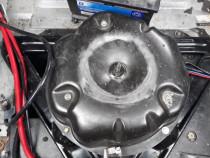 Compresor suspensie bmw x5 E53