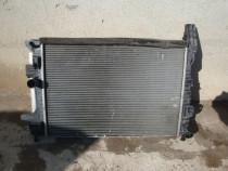 Radiator apa+aer Ford Focus 3 diesel