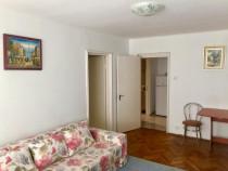 Propietar inchiriez apartament 2 camere Obor