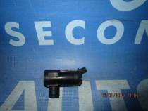 Motoras stropitori Ssangyong Rodius; 8632005000 (fata)