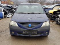 Dacia Logan 1,6mpi piese