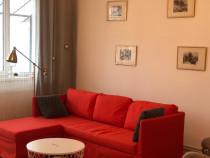 Regim Hotelier Baia Mare -Central Lux