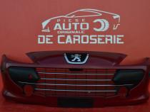 Bara fata Peugeot 307 An 2005-2007