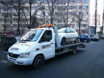 Tractări auto bucurești a1 a2 a3 dn 1 dn2 dn3 grecia bulgari
