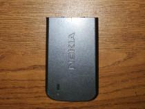 Capac original Nokia 5000
