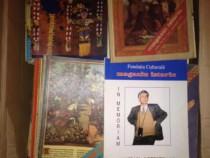 Colectie partiala Magazin Istoric
