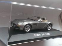 Macheta BMW Z8 2000 - Atlas 1/43