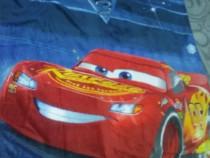 Patura Bebe model Cars