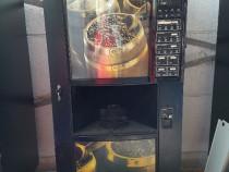 Automat cafea marca Wittenborg