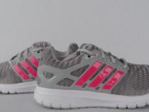 Adidasi incaltaminte sport Noi Adidas Energy marimea 36,5