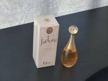 Parfum Cristian Dior J adore ,damă femei ,nou sigilat