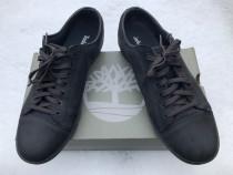 Pantofi Timberland 10 US