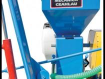 SPC/ Fertilizare schimb cu remorcă 5 t/ dezmembrez
