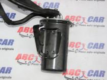 Carcasa filtru motorina VW Passat B8 2.0 TDI cod: 5Q0127400F