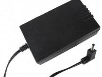 Alimentator imprimanta HP 0950-2435 / 10.6V, 1.32A