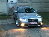 Audi A6 2.0 TDI Euro 5