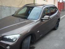 BMW X1 2010 189000 km