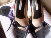 Pantofi de lux Pollini Italia