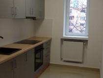 Apartament 3 camere finisaje moderne,balcon, Gheorgheni