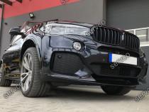 Bodykit Pachet Aerodynamic Aero Performance BMW X5 F15 v2