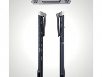 Cel mai subtire de pe piata sony icd-tx50