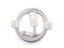 Cablu de date original lightning iphone 5 6 7 8 plus xr xs m
