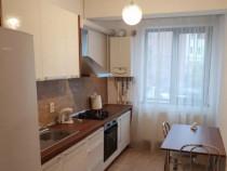Apartament 2 camere Lujerului-bloc nou