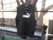 Puma tricou masura xl 100% original