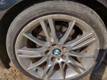Jante BMW Pachet M R 18 style 193 Originale