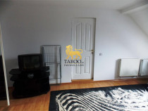 Apartament 3 camere etaj 5 mobilat partial in Vasile Aaron