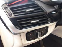 Cosmetica interior auto detailing cluj