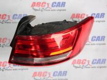 Stop dreapta caroserie Audi A4 B9 8W Limuzina cod: 8W5945070