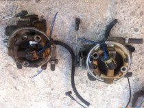 Injectie carburator VW Golf Polo Passat Ibiza