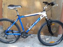 Bicicleta Scott USA Montain Bike