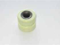 Piese balotiera International-Case-I.H.C Ceramica BP13227