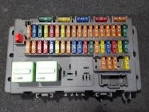 Tablou sigurante MINI COOPER S 518030317 1509011