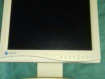 Pdc20226.m pkg1-sursa;05p20337-monitor eizoflexscan l680