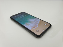 Iphone X 64gb Space Grey neverlocked